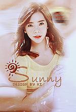 2015.04 - SNSD BG-sn