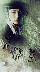 160130_scholar_ck