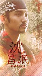 160130_scholar_cm