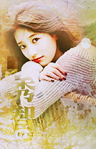 160209_suzy_01.png