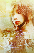 160209_suzy_03.PNG