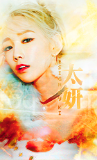 160209_tts_ty.png