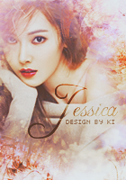 160211_jessica_02.png