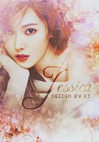 160211_jessica_02.png