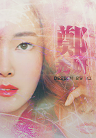 160211_jessica_01.png