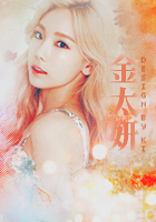 160213_snsd_ty.png