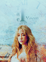 160305_ty_2.png