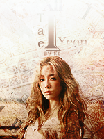 160305_ty_2-2.png