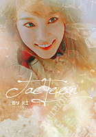 160821 - cecity - 5.png