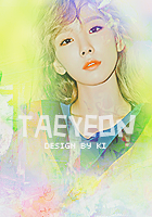 160821 - cecity - 3.png