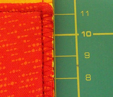 紅包07.JPG