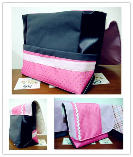 pink綜合