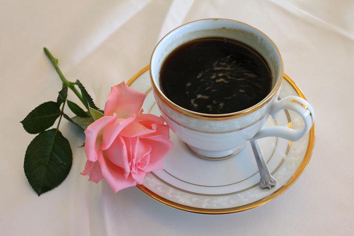 未命名咖啡.png