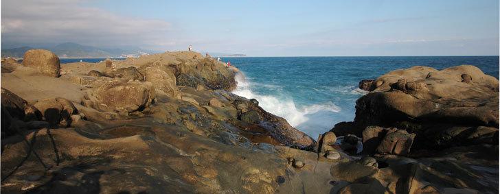 海景1.png