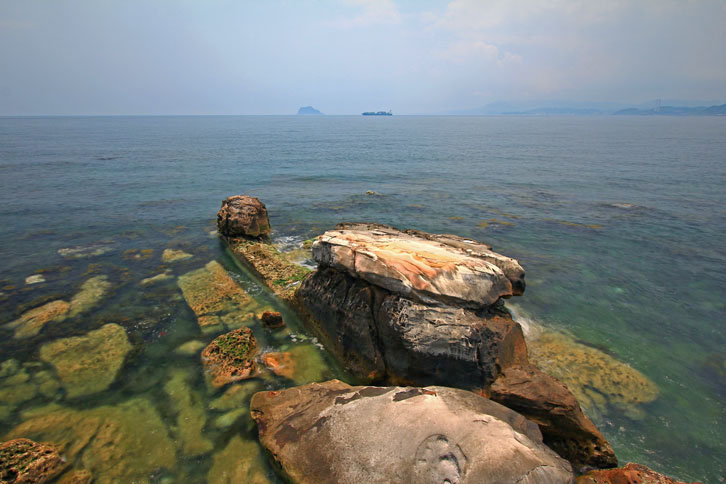 海景3.png