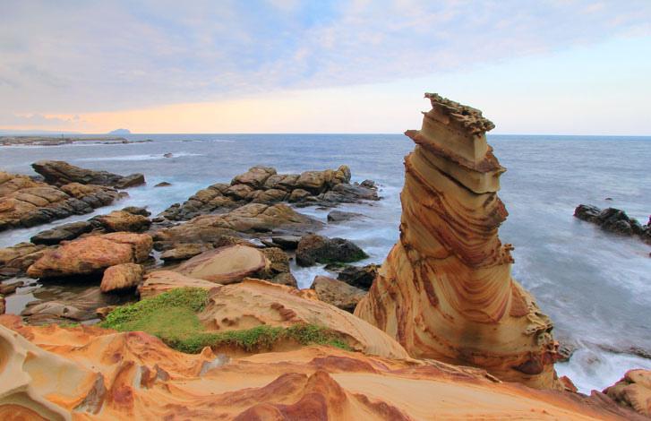 海景9.jpg