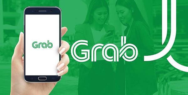 「grab app」的圖片搜尋結果
