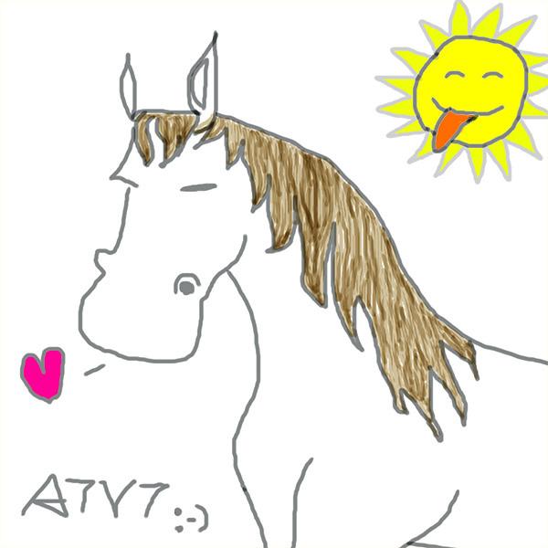 horseLove-1