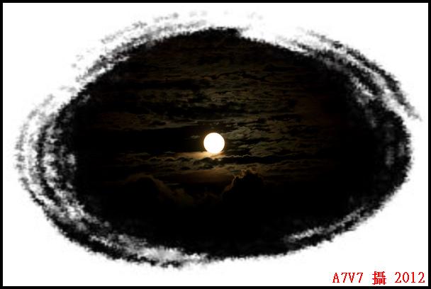 20120901-_MG_3161