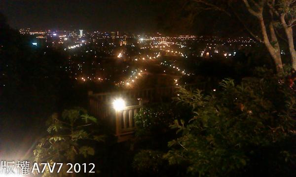20120929-IMAG0162
