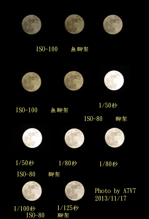 moon-all