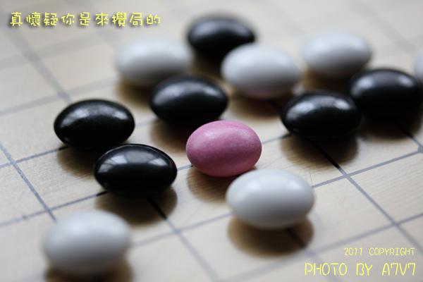 _MG_9890.jpg