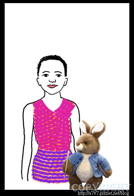 非洲孩子s.jpg