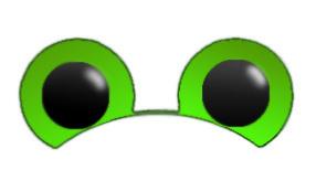 蛙眼拷貝.jpg