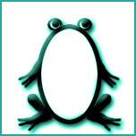 蛙字-1s.jpg