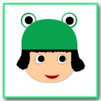 蛙頭-2拷貝.jpg
