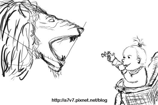 獅子與女孩-1s.jpg