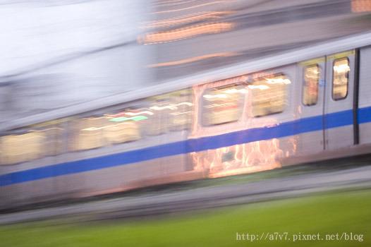 _MG_1431.jpg