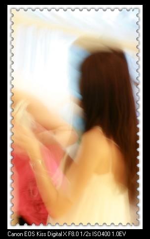 IMG_0574-ed.jpg