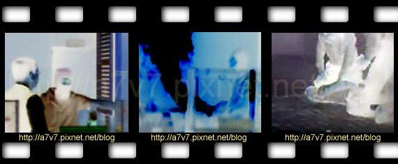 x-file負片.jpg