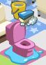 廁所不通--1.jpg