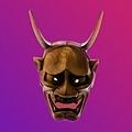面具-1.jpg