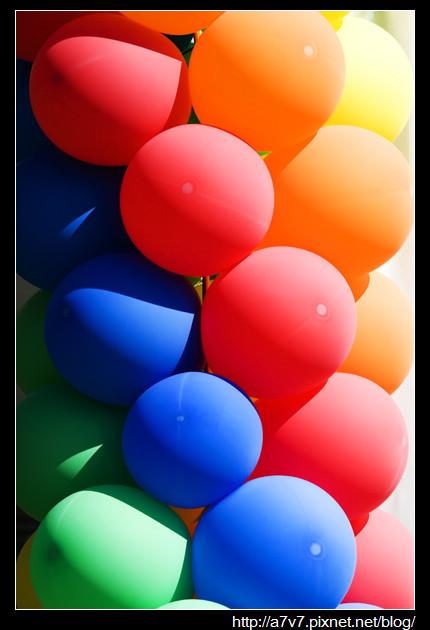 氣球_2647.jpg