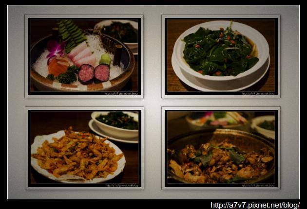 food -1.jpg