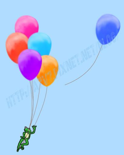 氣球與青蛙-1.jpg