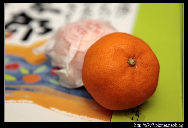 小橘A.JPG