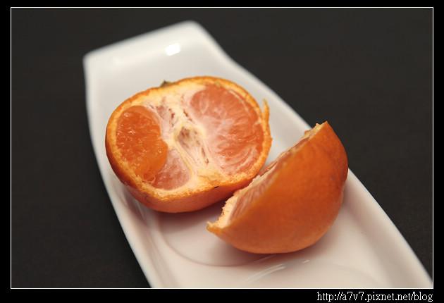 小橘F.JPG