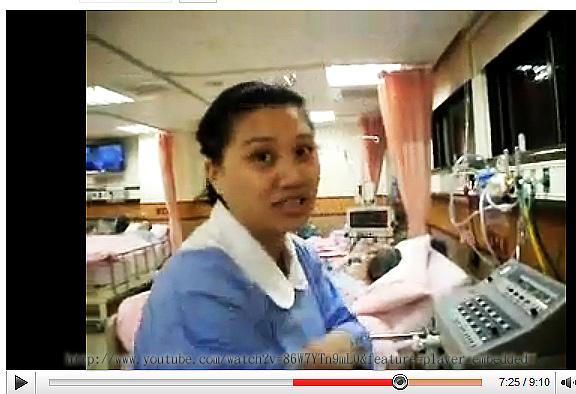護士--1.jpg