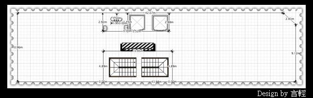 初稿樓面floorplan.jpg