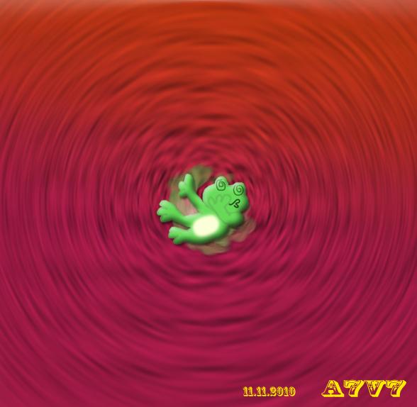 漩渦蛙-1.jpg