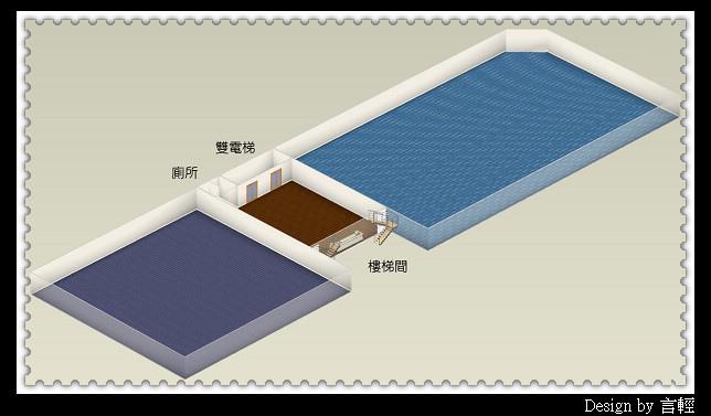 初稿樓面3D-2.jpg