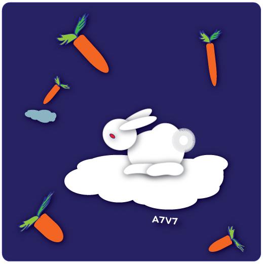 雲上小兔滑鼠墊草稿1temp.jpg