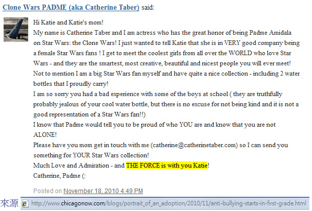 force--1.jpg