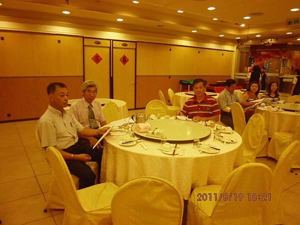 第一次分區顧問會議相片 021.JPG