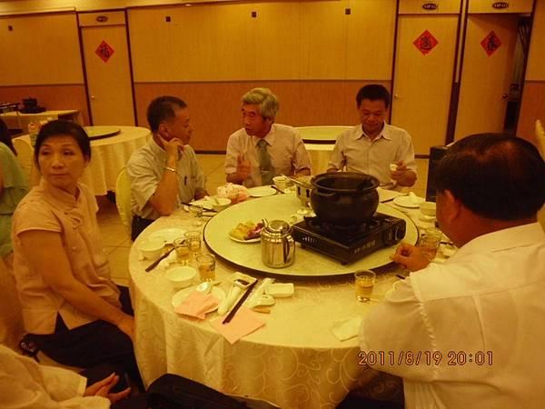 第一次分區顧問會議相片 051.JPG