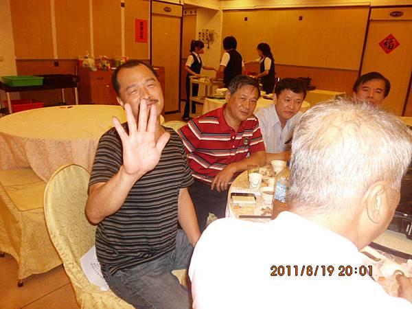 第一次分區顧問會議相片 053.JPG